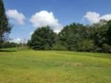 414 Little Circle Road - Photo 30