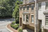 4 Candler Grove Court - Photo 3