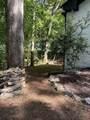 1723 Cedar Cliff Drive - Photo 40