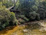 1100 River Bend Road - Photo 1