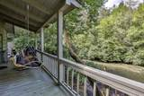 1100 River Bend Road - Photo 8
