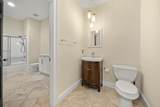 1635 Briarcliff Road - Photo 14