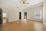 1635 Briarcliff Road - Photo 17