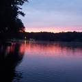2240 East Lake Drive - Photo 19