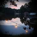 2240 East Lake Drive - Photo 25