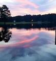 2240 East Lake Drive - Photo 27