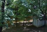4741 Walnut Bend Drive - Photo 39