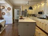 945 Old Post Road - Photo 15