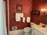 945 Old Post Road - Photo 23