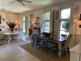 945 Old Post Road - Photo 38