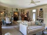 945 Old Post Road - Photo 41