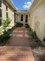 945 Old Post Road - Photo 5