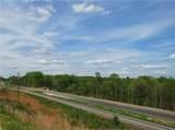 2710 Highway 129 - Photo 4