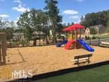 3647 Parkside View Blvd - Photo 6