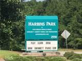 3557 Parkside View Blvd - Photo 8