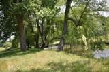 1731 White Oak Ln - Photo 3