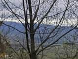 10880 Big Creek Rd - Photo 2