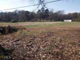 1582-1586 Pine Valley Rd - Photo 11