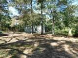 4565 Sardis Church Rd - Photo 6