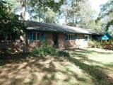 4565 Sardis Church Rd - Photo 8