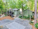 3333 Sewell Mill Rd - Photo 1