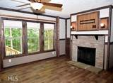 371 Old Mill Rd - Photo 15