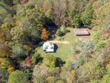 732 Gaddistown Rd - Photo 4