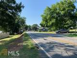 332 Cassville Road - Photo 4
