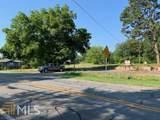 332 Cassville Road - Photo 7