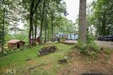 890 Myra Branch Rd - Photo 3