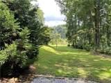 1472 N Lake Dr - Photo 11