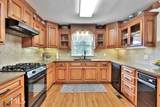 1010 Country Ln - Photo 4