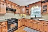 1010 Country Ln - Photo 5