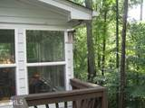 105 Emerald Dr - Photo 23