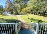 374 Cedar Hollow Rd - Photo 4