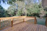 4706 Countryside Dr - Photo 25