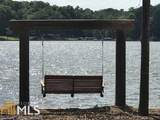 1131 Open Water Dr - Photo 1