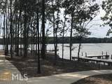 1131 Open Water Drive - Photo 4