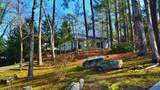 1838 Valley Rd - Photo 6