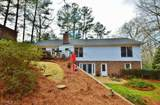 1838 Valley Rd - Photo 63