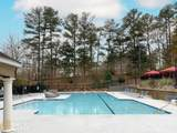 795 Hammond Dr - Photo 25