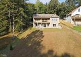 210 Twin Brook Dr - Photo 10