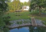 210 Twin Brook Dr - Photo 2