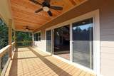 210 Twin Brook Dr - Photo 24