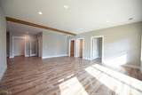 210 Twin Brook Dr - Photo 43