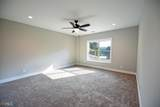 210 Twin Brook Dr - Photo 44