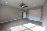 210 Twin Brook Dr - Photo 45