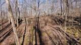 236 Red Fox Run - Photo 21