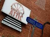 1179 Commerce Drive - Photo 29