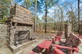1021 Forrest Highlands - Photo 45